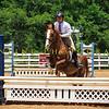 2016 SH Horse Show-979