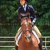 2016 SH Horse Show-1157