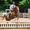 2016 SH Horse Show-1125