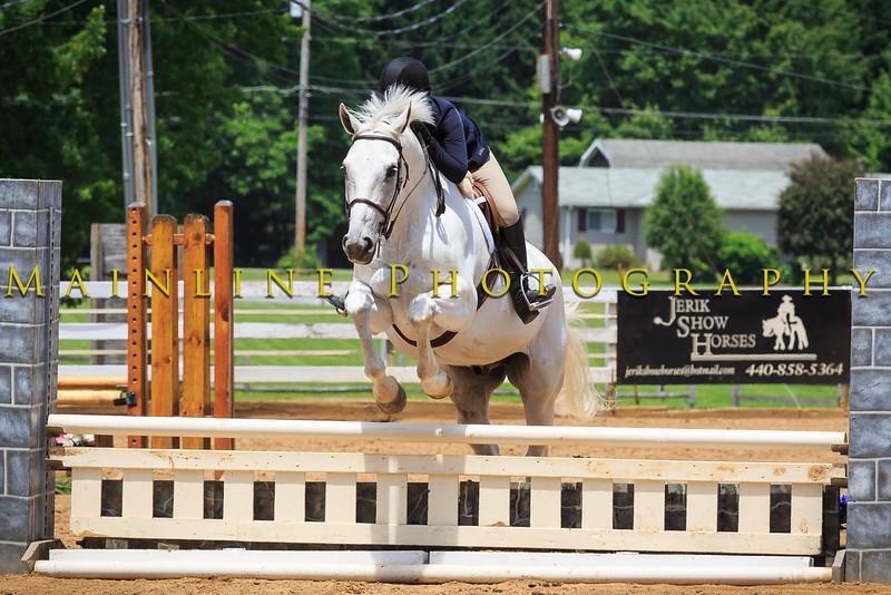2016 SH Horse Show-1049