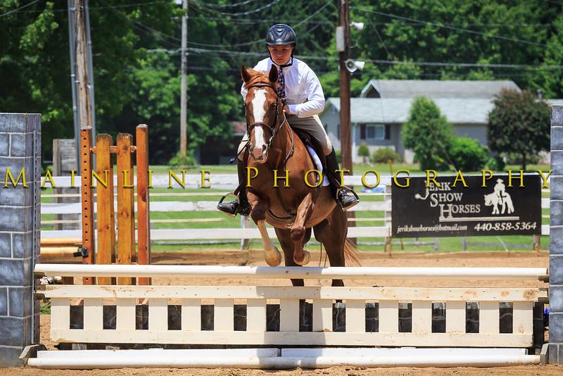 2016 SH Horse Show-966
