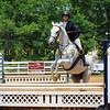 2016 SH Horse Show-999