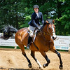 2018 Sewickley Hunt Horse Show-8