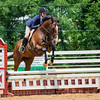 2018 Sewickley Hunt Horse Show-14