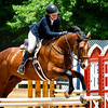 2018 Sewickley Hunt Horse Show-4