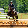 2018 Sewickley Hunt Horse Show-9