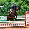 2018 Sewickley Hunt Horse Show-10