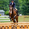 2018 Sewickley Hunt Horse Show-13