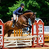 2018 Sewickley Hunt Horse Show-15