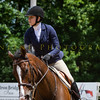 2018 Sewickley Hunt Horse Show-6