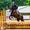 2018 Sewickley Hunt Horse Show-12
