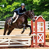 2018 Sewickley Hunt Horse Show-20