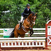 2018 Sewickley Hunt Horse Show-2