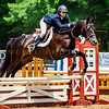 2018 Sewickley Hunt Horse Show-11