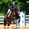 2018 Sewickley Hunt Horse Show-17
