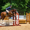 2018 Sewickley Hunt Horse Show-5