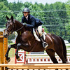 2018 Sewickley Hunt Horse Show-18