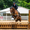 2018 Sewickley Hunt Horse Show-1