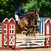 2018 Sewickley Hunt Horse Show-7