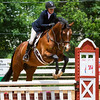 2018 Sewickley Hunt Horse Show-3