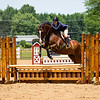 2018 Sewickley Hunt Horse Show-16