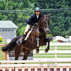 2018 Sewickley Hunt Horse Show-19