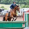 2019 Sewickley Hunt Horse Show-WVU-17