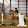 2019 Sewickley Hunt Horse Show-WVU-590