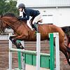 2019 Sewickley Hunt Horse Show-WVU-499