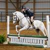 2019 Sewickley Hunt Horse Show-WVU-511
