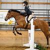 2019 Sewickley Hunt Horse Show-WVU-4