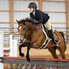 2019 Sewickley Hunt Horse Show-WVU-572