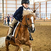 2019 Sewickley Hunt Horse Show-WVU-581
