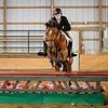 2019 Sewickley Hunt Horse Show-WVU-11