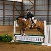 2019 Sewickley Hunt Horse Show-WVU-533