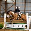 2019 Sewickley Hunt Horse Show-WVU-540
