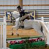 2019 Sewickley Hunt Horse Show-WVU-509