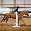2019 Sewickley Hunt Horse Show-WVU-575