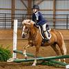 2019 Sewickley Hunt Horse Show-WVU-584
