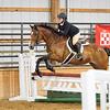 2019 Sewickley Hunt Horse Show-WVU-12