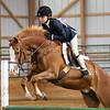 2019 Sewickley Hunt Horse Show-WVU-554