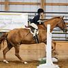 2019 Sewickley Hunt Horse Show-WVU-585