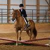 2019 Sewickley Hunt Horse Show-WVU-593