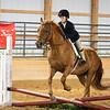 2019 Sewickley Hunt Horse Show-WVU-586