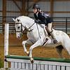2019 Sewickley Hunt Horse Show-WVU-508