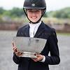 2019 Sewickley Hunt Horse Show-WVU-560