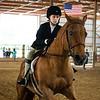 2019 Sewickley Hunt Horse Show-WVU-578