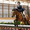 2019 Sewickley Hunt Horse Show-WVU-19
