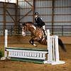 2019 Sewickley Hunt Horse Show-WVU-532