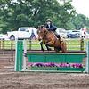 2019 Sewickley Hunt Horse Show-WVU-504